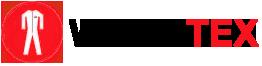 Worktex - лого