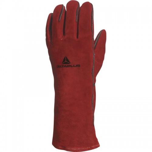 Топло и студозащитни ръкавици