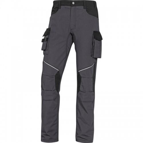 Работни панталони