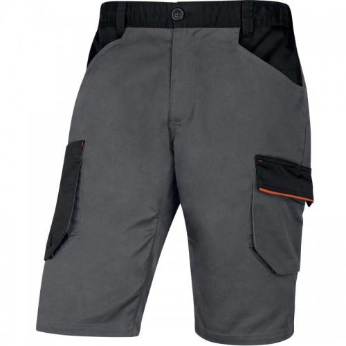 Работни къси панталони