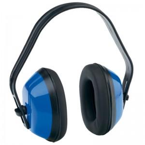 Антифони външни EAR 300 BLUE