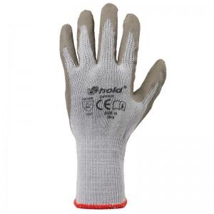 Ръкавици топени в латекс DIPPER
