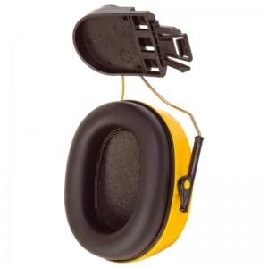 Антифони за каска EAR 600