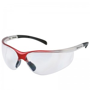 Предпазни очила ROZELLE