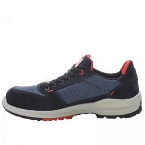 Работни обувки PAYPER GET TEXFORCE LOW S1P ESD