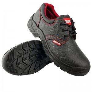 Работни обувки TOLEDO BS LOW S1P