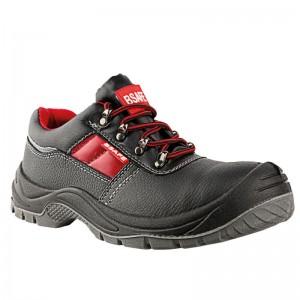 Работни обувки TOLEDO BS LOW S3