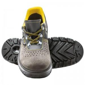 Работни обувки LAMBDA S1P SRC