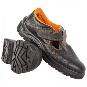Работни обувки GAMMA S1 SRC