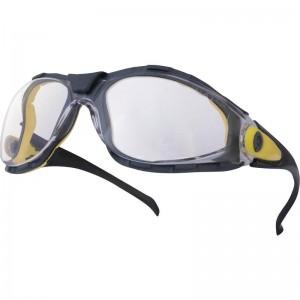Предпазни очила PACAYA CLEAR