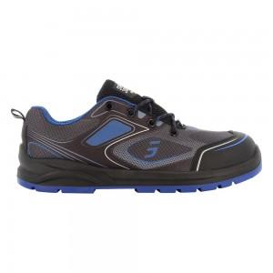 Работни обувки CADOR Синьо
