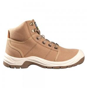 Работни обувки DESERT