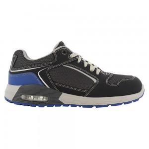 Работни обувки RAPTOR