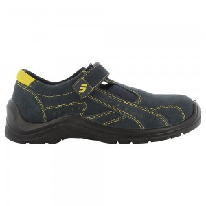 Работни обувки SONORA