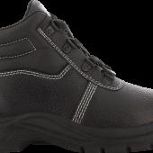 Работни обувки SAFETYBOY