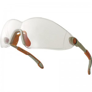 Предпазни очила VULCANO2 CLEAR