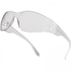 Предпазни очила BRAVA2 CLEAR