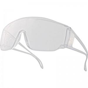Предпазни очила PITON 2 CLEAR
