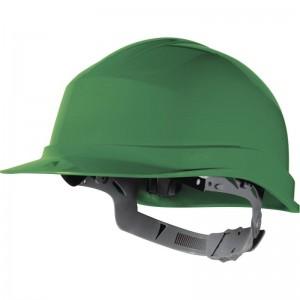 Защитна каска ZIRCON 1 , зелена