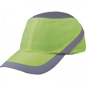 Удароустойчива шапка AIR COLTAN