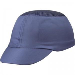 Удароустойчива шапка COLTAN