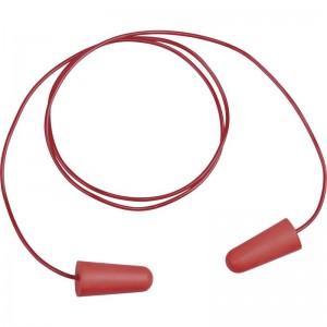 Tапи за уши CONICCO200 , 200 бр.