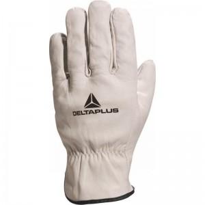 Кожени ръкавици FBN49