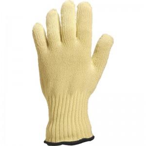 Ръкавици  термоустойчиви KPG10