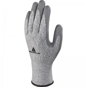 Плетени ръкавици VENICUT34 , 3 броя