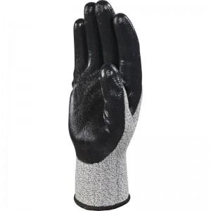 Плетени ръкавици VENICUT33 , 3 броя