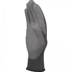 Плетени ръкавици VE702GR