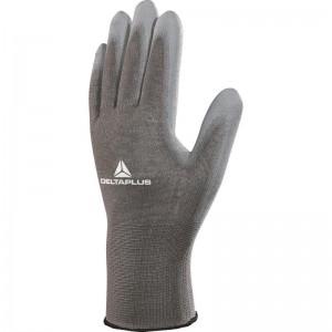 Плетени ръкавици DPVE702PG