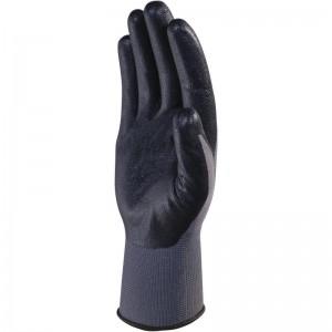 Плетени ръкавици VE722