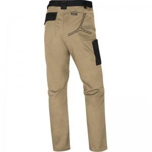 Работен панталон M2PA3 , бежов