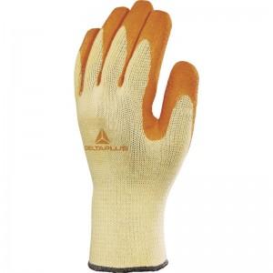Плетени ръкавици VE730OR