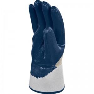 Ръкавици топени в латекс NI170