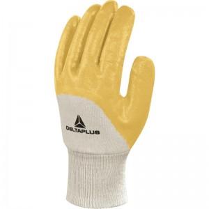 Ръкавици топени в латекс NI015