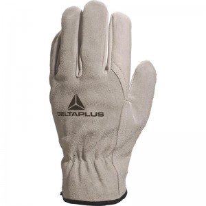 Кожени ръкавици FCN29