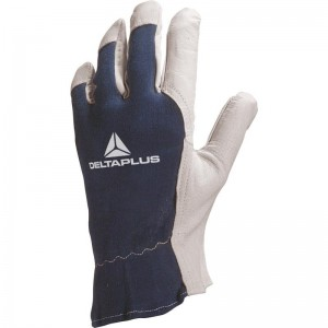 Кожени ръкавици CT402