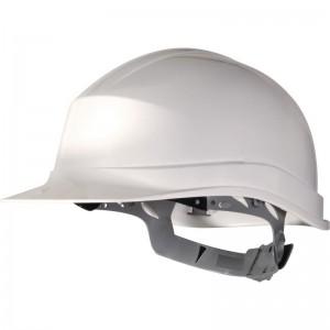 Защитна каска ZIRCON 1 , бяла
