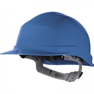Защитна каска ZIRCON 1 , синя