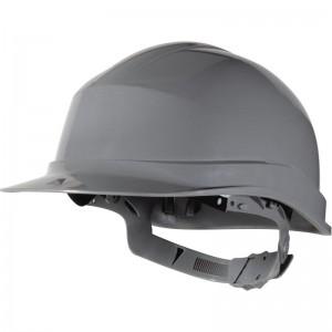 Защитна каска ZIRCON 1 , сива