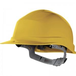 Защитна каска ZIRCON 1 , жълта