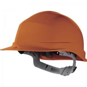 Защитна каска ZIRCON 1 , оранжева