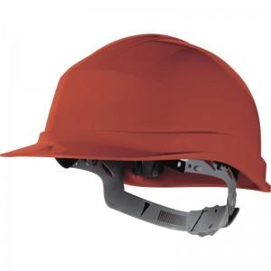Защитна каска ZIRCON 1 , червена