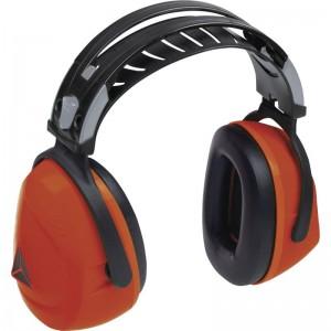 Антифони външни INTERLAGOS , оранжеви