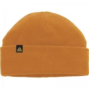 Поларена шапка KARA , оранжева