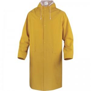 Дъждобран 305 , жълт