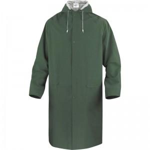 Дъждобран 305 , зелен