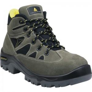 Работни обувки AURIBEAU3 S1P SRC
